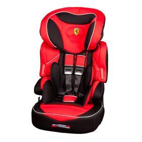 Beline Sp Ferrari Nania