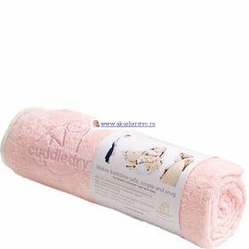 Полотенце банное Lux CuddleDry