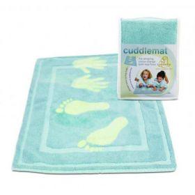Полотенце-коврик CuddleDry