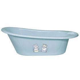 Ванночка для купания 6256 Bebe Jou
