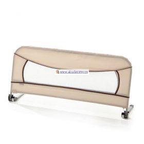 Защитный барьер для кроватки Sleep'n Save Hauck