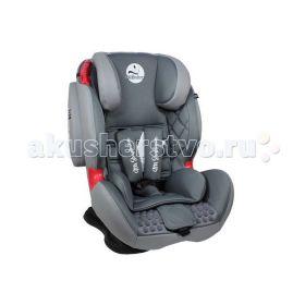 BH12310-GTS-SPS Mr Sandman