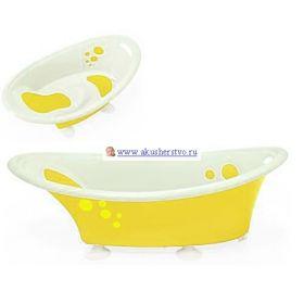 Ванночка для купания Bubble Brevi