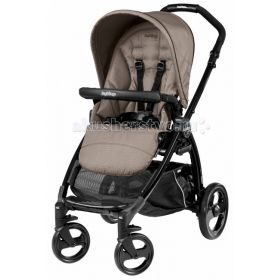Book Plus Peg-perego