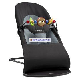 Кресло-шезлонг Balance Soft BabyBjorn