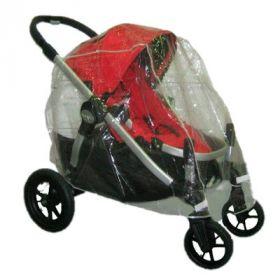 для модели City Mini 4Wheel Baby Jogger