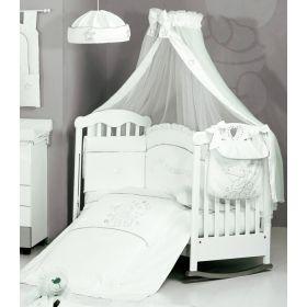 Polvere Di Stelle (5 предметов) Roman Baby