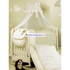 Cuore di Mamma (5 предметов) Roman Baby