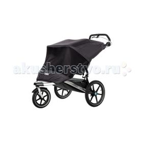 Mesh cover для коляски Urban Glide 2 Thule