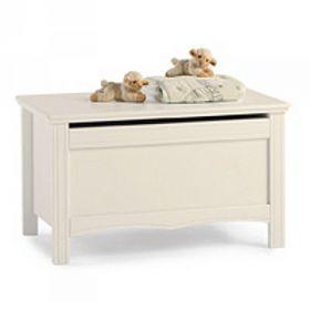 Ящик для игрушек Sonia Erbesi