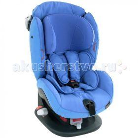 iZi Comfort X3 BeSafe