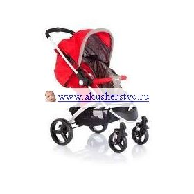 Seville Baby Care