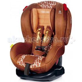 Royal Baby SideArmor & CuddleMe Welldon