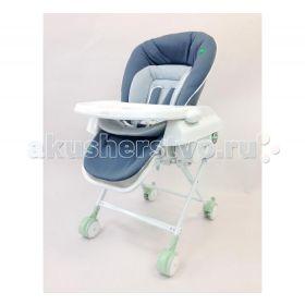 стульчик 3 в 1 Katoji