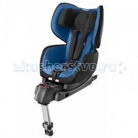 OptiaFix Recaro