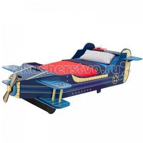 Самолет KidKraft