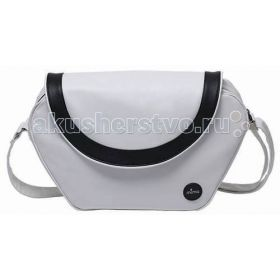 Сумка на ручку коляски Trendy Changing Bag Flair Mima
