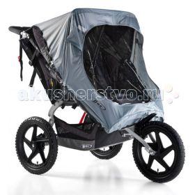 Для детских колясок Sport Utility Stroller Duallie Britax