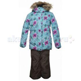 Boutique Комплект одежды GWG 3013 Gusti