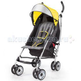 3D Lite Summer Infant