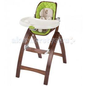 BentWood Summer Infant