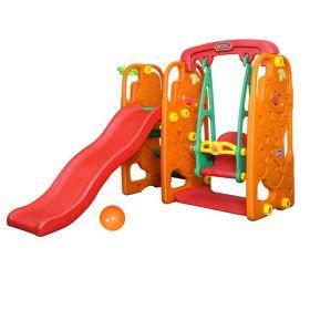 Игровой центр Карапуз Gona Toys