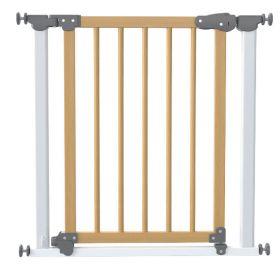 Ворота AUTO 77-83.5 см Safe&Care