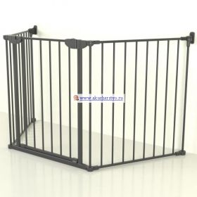 Заграждение XL (3 элемента) Safe&Care