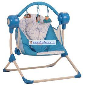 Balancelle Baby Care