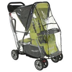 для коляски Caboose Ultralight, Caboose Too Ultralight Joovy