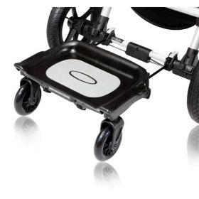 Подножка для 2-го ребенка Baby Jogger