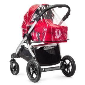 для люльки City Select Baby Jogger