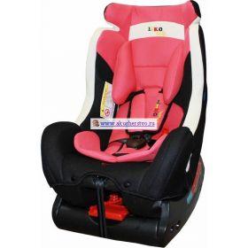 Barty LB 718 Liko Baby