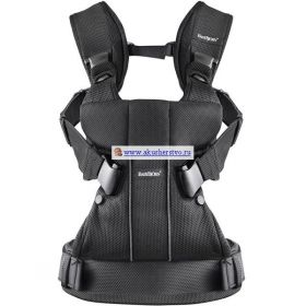 One Air Mesh BabyBjorn