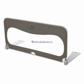 Барьер безопасности для кроватки 135 см Chicco