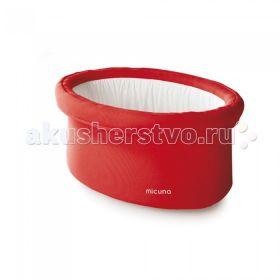 Smart Textile Basket без подставки Micuna