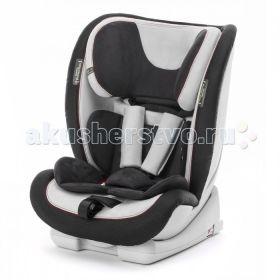 Seat Pro-Fix Esspero