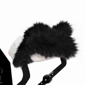 Муфта для рук на коляску LIT Leatherette Esspero