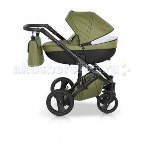 Livio Eco 2 в 1 Bello Babies