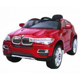 BMW X6 R-Toys