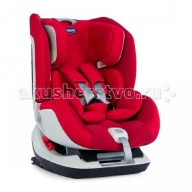 Seat-up 012 Chicco