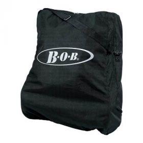 Сумка для хранения коляски BOB