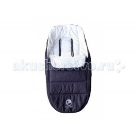 Harvey Footmuff EasyWalker