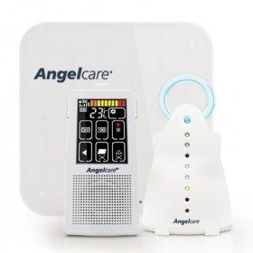 Монитор движения, радионяня Angelcare