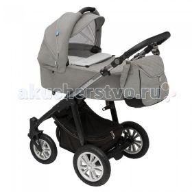 Lupo Comfort Limited 2 в 1 Baby Design