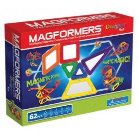Магнитный Designer Set 63081 Magformers