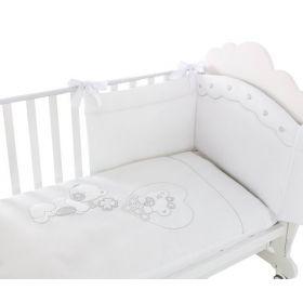 Serenata (4 предмета) Baby Expert