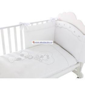 Serenata (3 предмета) Baby Expert