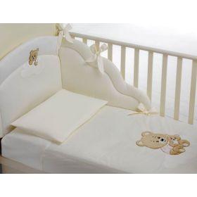 Abbracci Trudi (4 предмета) Baby Expert