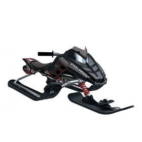 Snow Moto Polaris Rush R-Toys